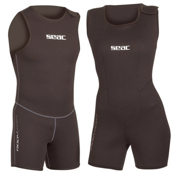 Seacsub Body 3mm, Men's