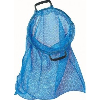 Seacsub Net Bag Lux