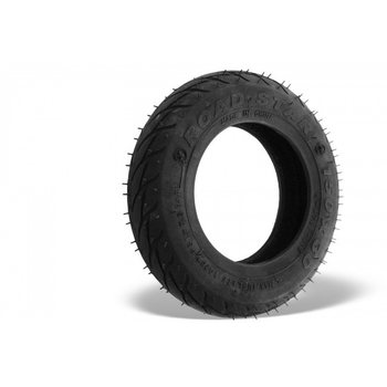 Skike Universal Tire 6 Inch Road Star