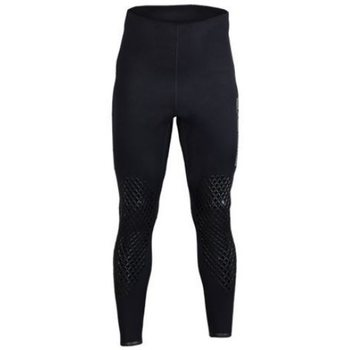 Seacsub Kama Black Pants 5mm