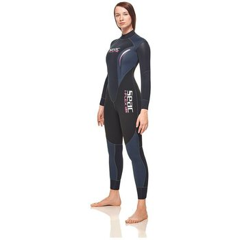Seacsub I-Flex 5mm Women