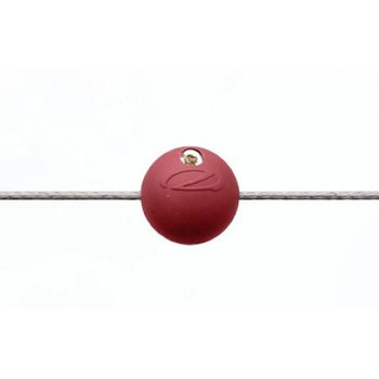 Ozone Stopper Ball for Contact Bar
