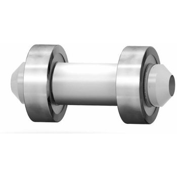 Skike Ball Bearing Set Conical Bearing Socket