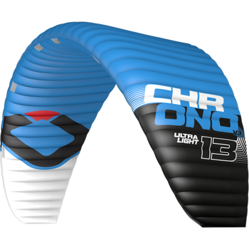 Ozone Chrono V3 Ultralight Kite Only 13m²