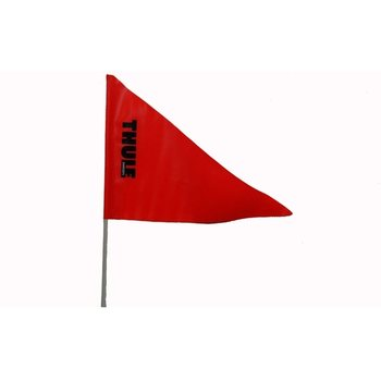 Thule Cycling Flag Thule