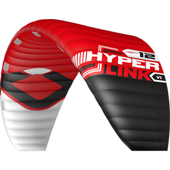 Ozone Hyperlink V1 Kite Only 9m²