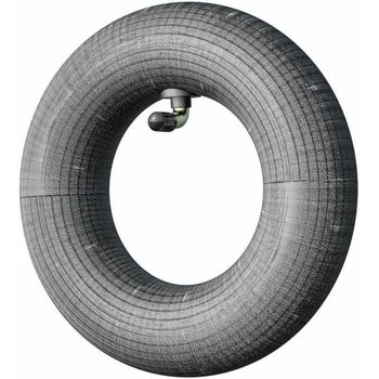 Skike Inner Tube 8 inch (200mm)